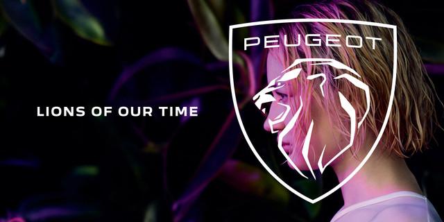 PEUGEOT-PR-LIONSOFTIME3