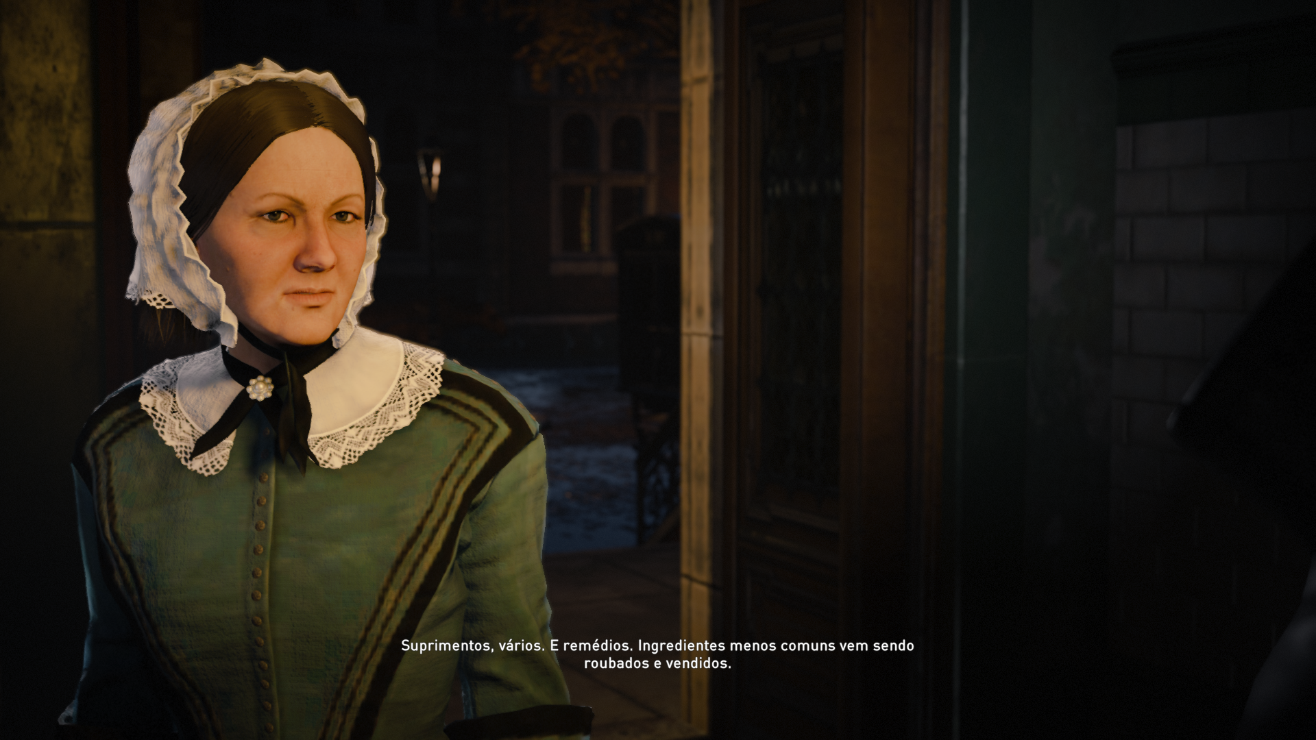 Assassin-s-Creed-Syndicate2020-12-24-20-57-30.png