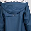 https://i.ibb.co/w7Tm0nm/tinypic-raincoat.png