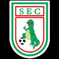 Sousa - PB