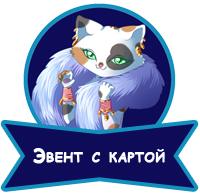 https://i.ibb.co/w7WMLwx/image.jpg