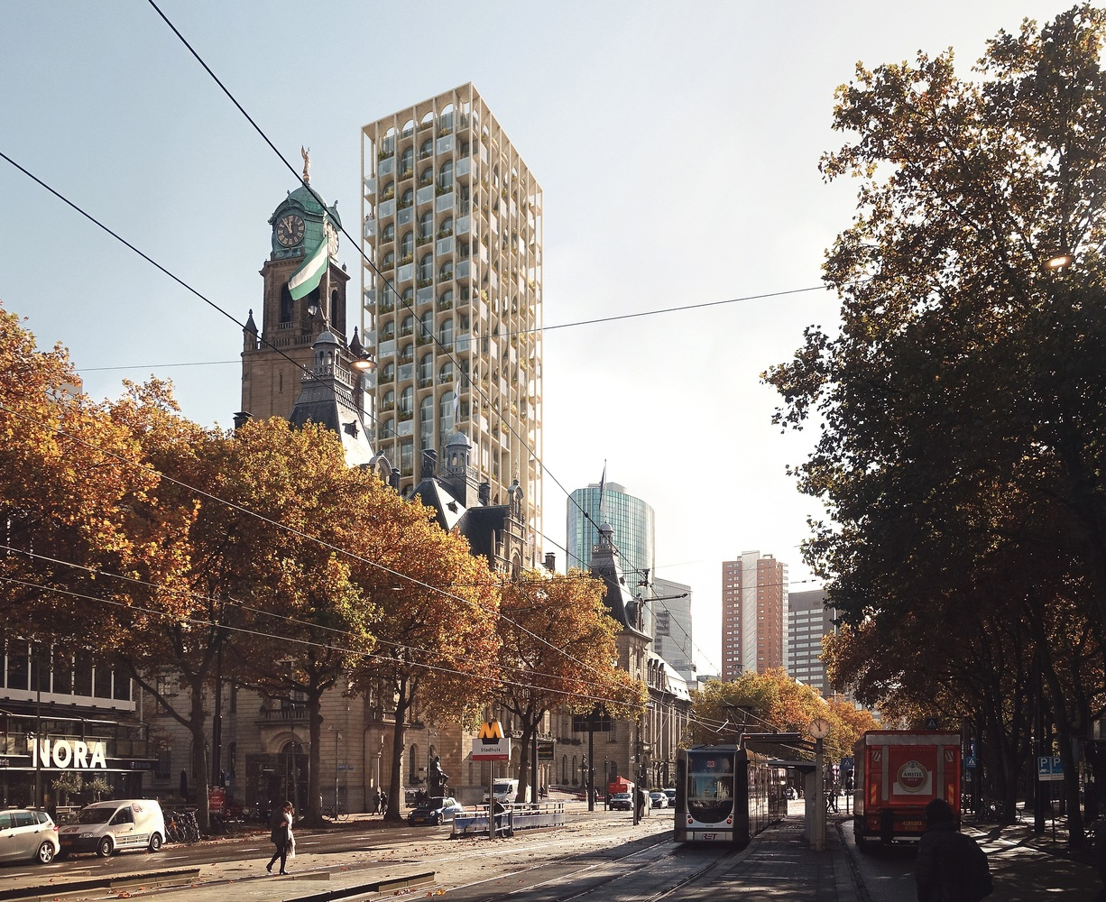 https://i.ibb.co/w7X4rX9/ODA-View-from-Coolsingel-north-Forbes-Massie.jpg