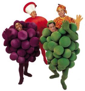 [Image: Fruit-of-the-loom-280x300.jpg]