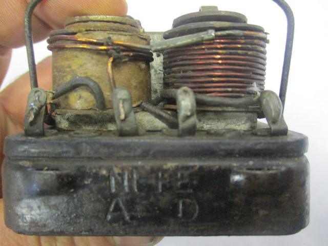 1939-10-9-390615-a-Ni-Fe