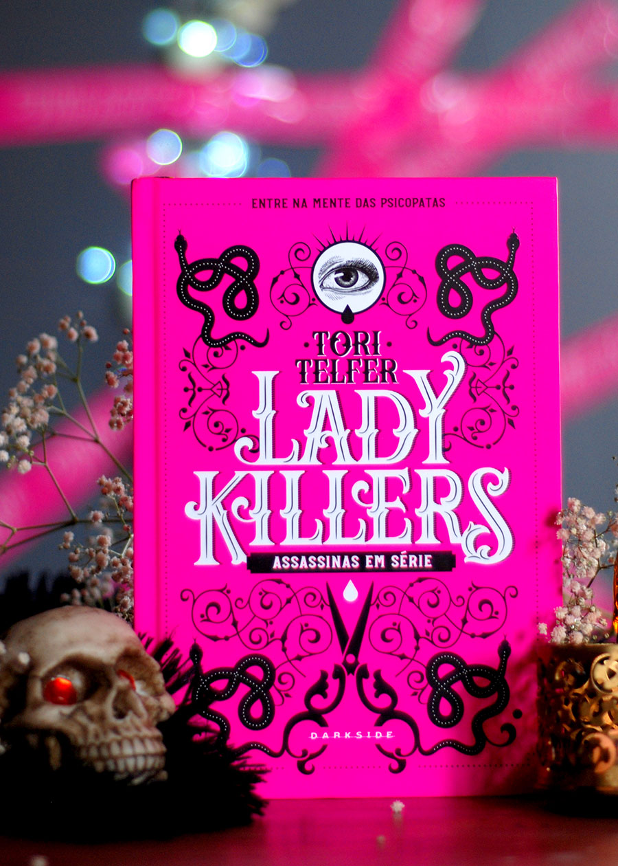 clayci-oliveira-lady-killers-capa