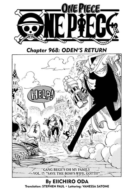 one-piece-chapter-968-01.jpg
