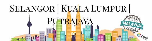 Selangor-Kuala-Lumpur-Putrajaya
