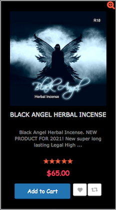 Black-Angel-Side-Bar