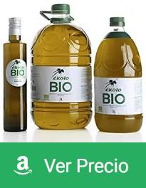 Aceite de oliva Virgen Extra Arróniz, AOVE Arróniz, aceite variedad Arróniz