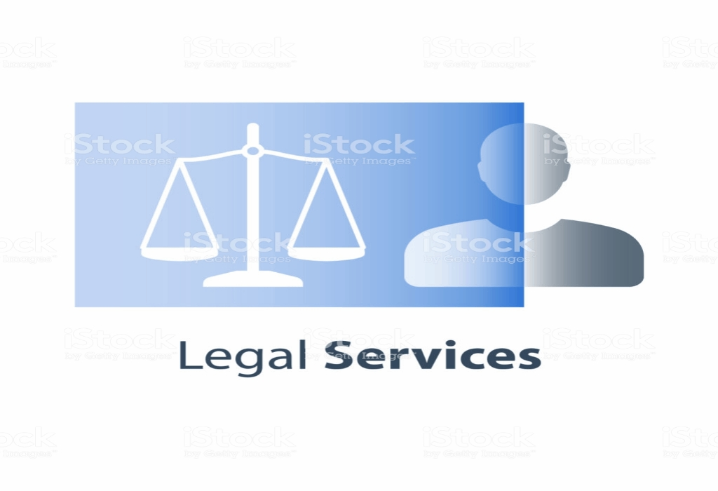 Legal Advice Significant Action