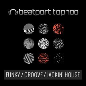 [Image: Beatport-Funky-Groove-Jackin-House-TOP-100.jpg]