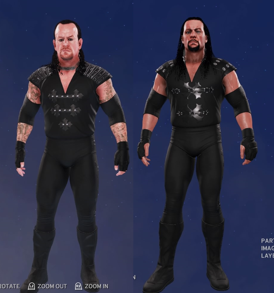 taker.png