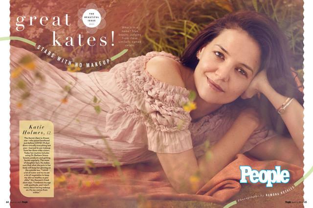 kh-people-beautifulissue2021-1magazine