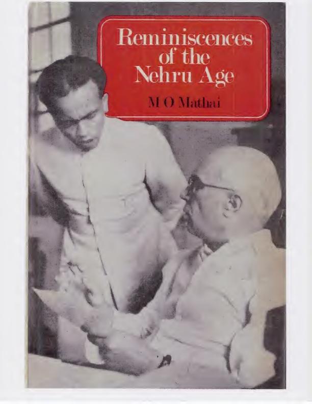 Reminisenses-of-Nehru-age-MO-Mathai-001