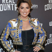 realcountry111318-redcarpet5