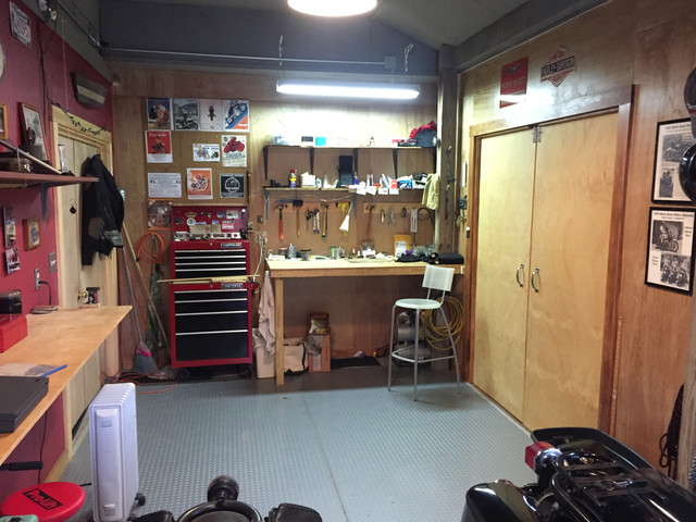 Current-Garage0119b