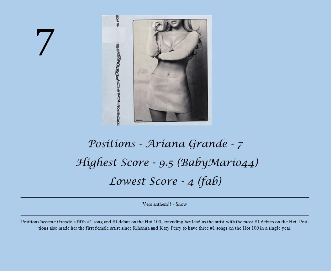 Publication3.png