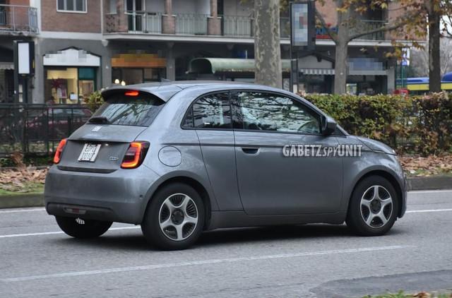 2020 - [Fiat] 500 e - Page 29 C48-DC76-F-D1-F6-4898-AA46-5-BBD5286-DAC5