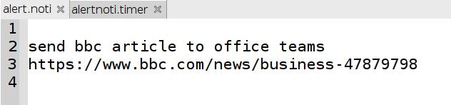 alert-noti-file-u-edit