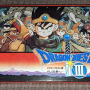 [vds] jeux Famicom, Super Famicom, Megadrive update prix 25/07 PXL-20210721-084407653