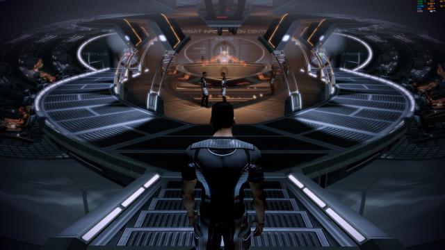 Mass-Effect2-2019-04-18-05-00-09-129.jpg