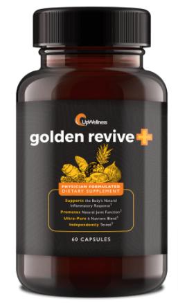 Golden-Revive-Plus-Review