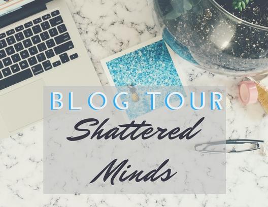 Copy of Blog Tour1.jpg
