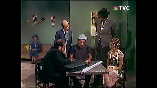 venta-vecindad-pt2-1976-tvc3.png