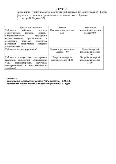 Grafik-gig-obuseniya-page-0001