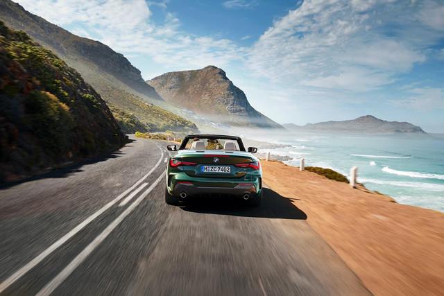 2020 - [BMW] Série 4 Coupé/Cabriolet G23-G22 - Page 16 A2-F36136-DC95-4-F60-A0-AA-85-BA3-EE573-C3