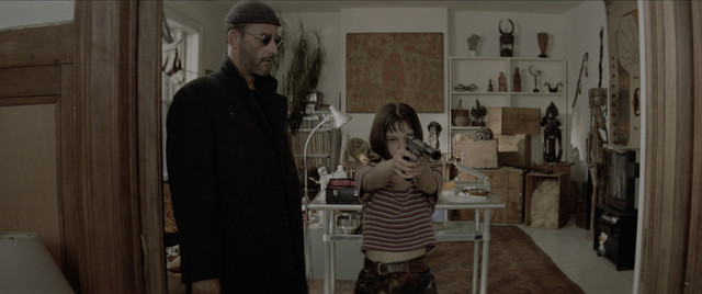 Leon-The-Professional-1994-EXTENDED-4-K-HDR-2160p-BDRip-Ita-Eng-Fre-x265-NAHOM-mkv-20210529-090535-0