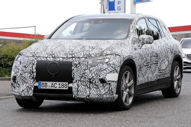 2022 - [Mercedes-Benz] EQS SUV - Page 2 61522730-6502-4-B64-B505-0-A903627-E983