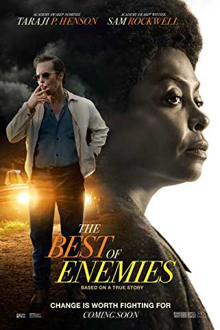 The Best of Enemies 2019 Download WEB-DL 1080p HD