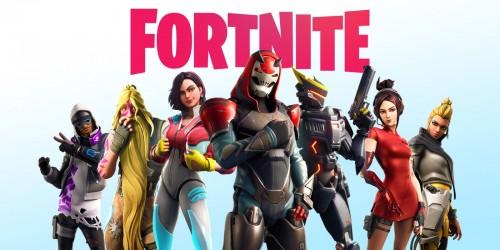 Youtube Rewind 2019, Ungkap 5 Game Paling Populer di Situsnya
