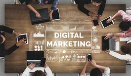 Marketing-Agency-in-Richmond-VA