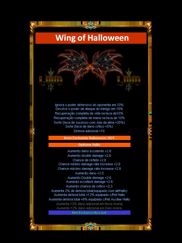 [Imagem: Wing-of-Hallo.png]