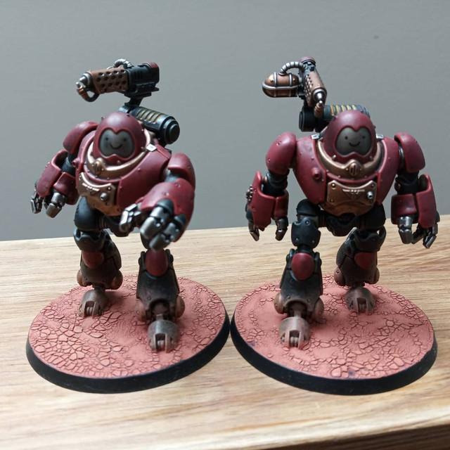 Kastelan-Robots-1-3-6.jpg