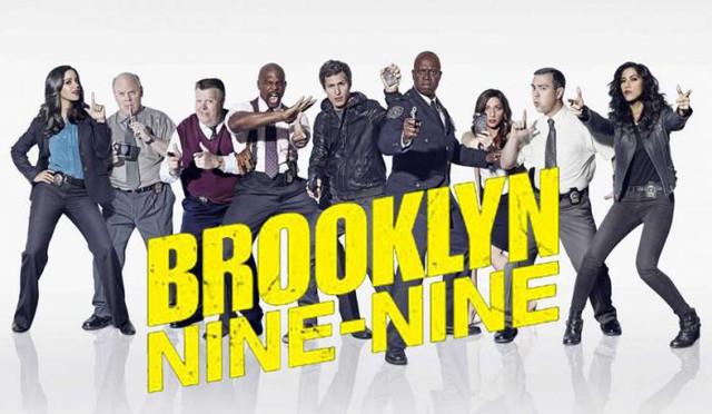 brooklyn-nine-nine-season-5