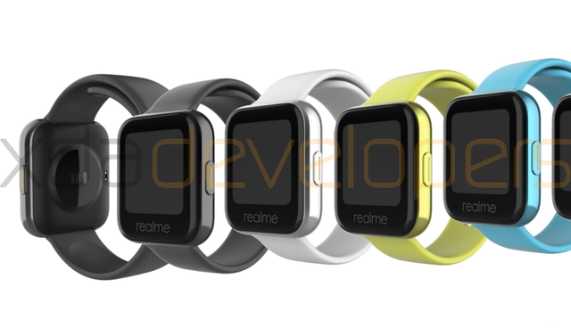 Realme-Watch-1.png