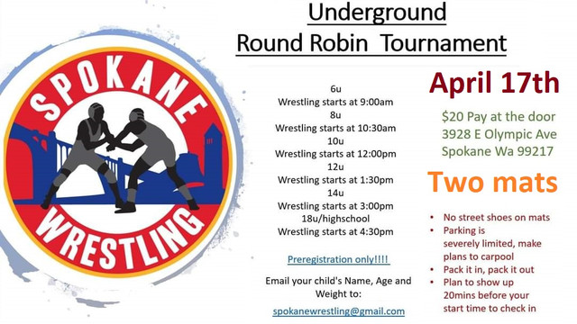 april-17th-round-robin-tournament