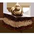 https://i.ibb.co/wBNm2kv/chocolate-cake-icon.png