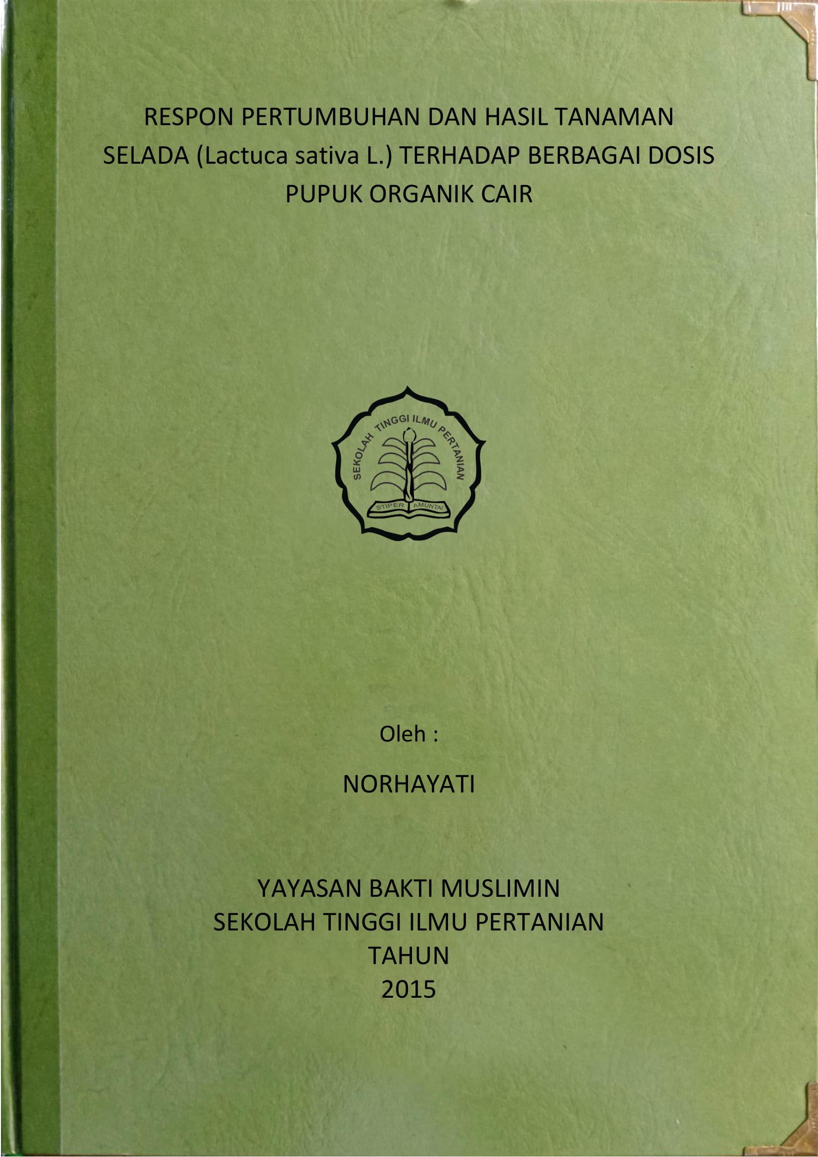 THP-3