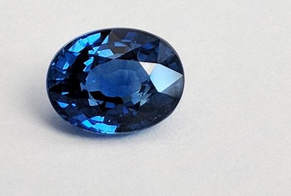 [Image: blue-sapphire-srilanka-asli.jpg]