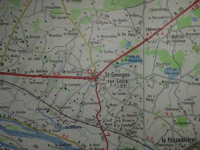 Saint-Georges-sur-Loire-49-1975.jpg