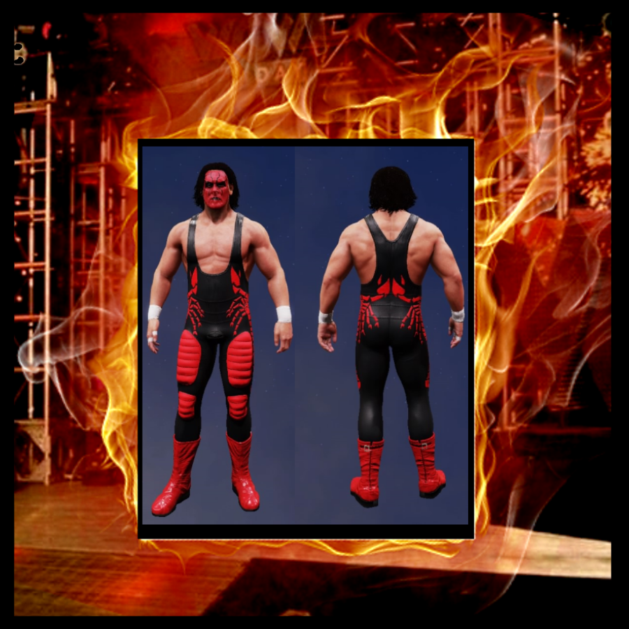 Sting-Wolfpac.png