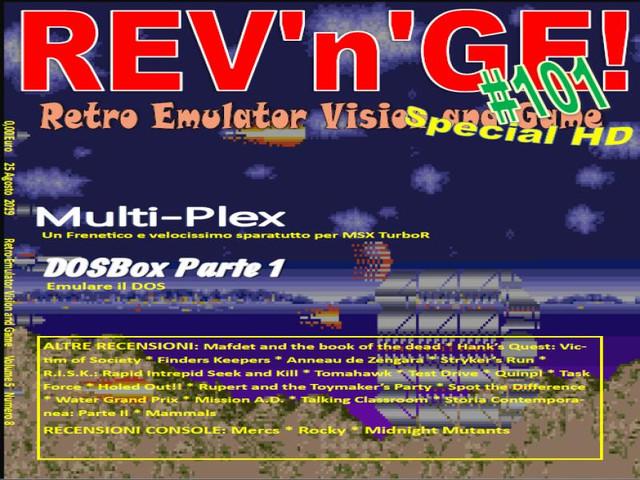 revenge-101.jpg