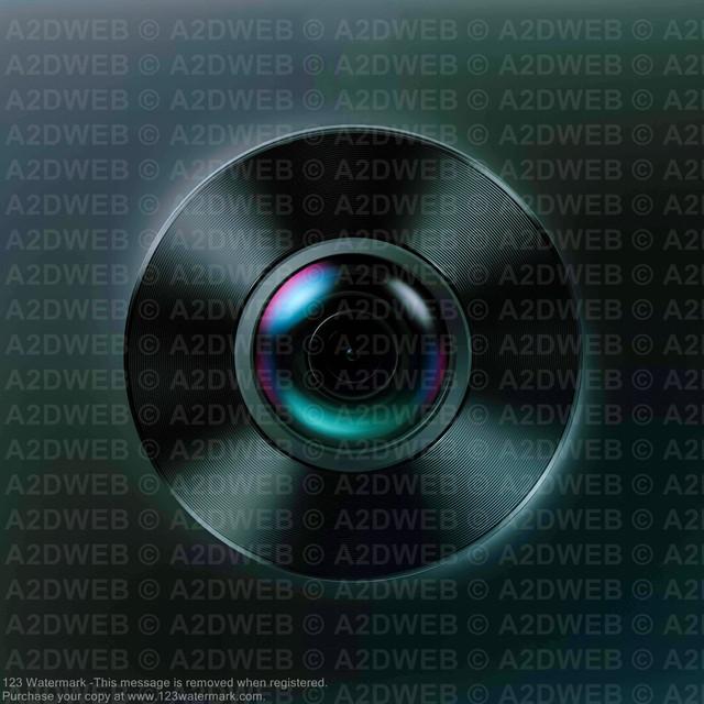 be82925f-f03c-44fd-8b84-3608fe082ca7.jpg