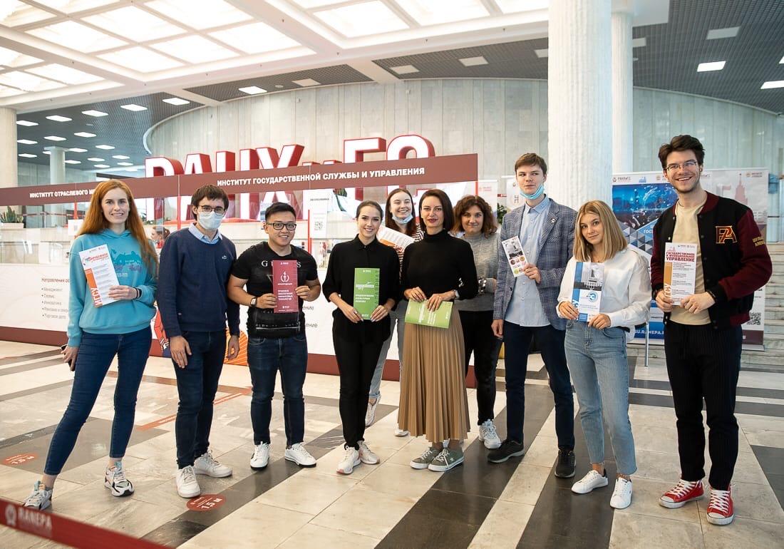 Алина Ильназовна Загитова-3 | Олимпийская чемпионка - Страница 10 YL9fq-Y6-Uxjs
