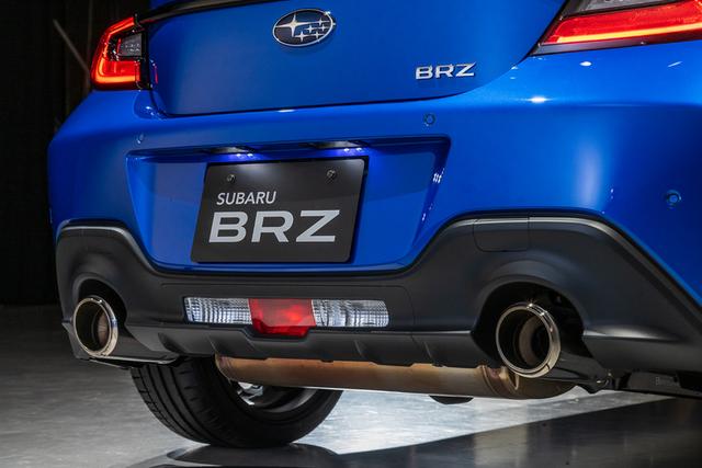 2021 - [Toyota/Subaru] GR86/BRZ II - Page 4 3-CBD99-B8-1-AB3-4969-AAC0-864-C91-A52-DE6