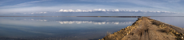 Untitled-Panorama32.jpg